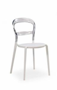 Krēsls K100 Ēdamistabas krēsli