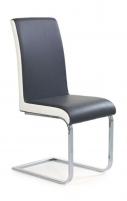Valgomojo Kėdė K103