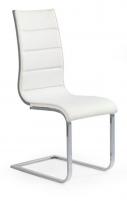 Valgomojo Kėdė K104