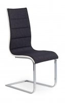 Chair K105 Dining chairs