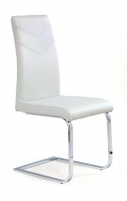 Chair K106 Dining chairs