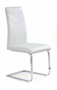 Krēsls K106 Ēdamistabas krēsli