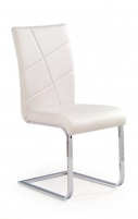 Chair K108 Dining chairs