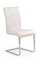 Krēsls K108 Ēdamistabas krēsli