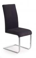 Krēsls K110 Ēdamistabas krēsli
