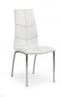 Valgomojo Kėdė K114