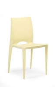 Valgomojo Kėdė K122 Valgomojo kėdės
