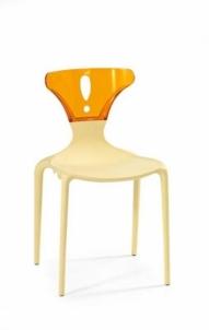 Valgomojo Kėdė K126 Valgomojo kėdės