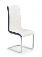 Valgomojo Kėdė K132 Valgomojo kėdės