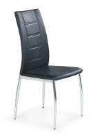 Chair K134