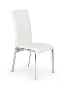 Valgomojo Kėdė K135