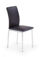 Chair K137