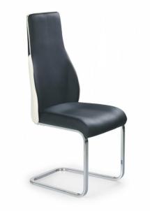 Krēsls K141 Ēdamistabas krēsli