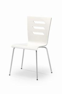 Valgomojo Kėdė K155 Valgomojo kėdės