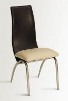 Valgomojo Kėdė K2 Valgomojo kėdės