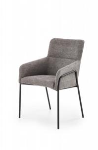 Valgomojo kėdė K327