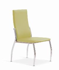 Chair K3