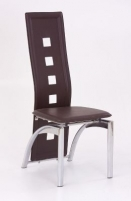 Chair K4 Dining chairs