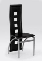 Chair K4M