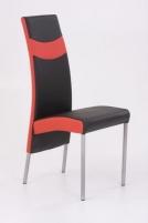 Valgomojo Kėdė K51