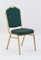 Chair K66 green