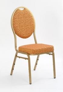 Valgomojo Kėdė K67