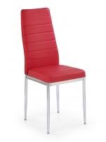 Krēsls K70 C
