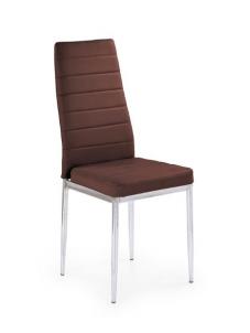 Krēsls K70 C Ēdamistabas krēsli