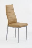 Chair K70