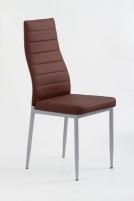 Valgomojo Kėdė K70 Valgomojo kėdės