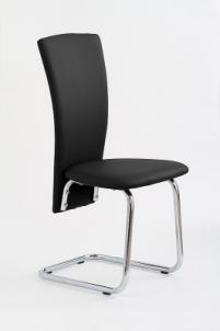 Valgomojo Kėdė K74 Valgomojo kėdės