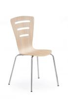 Krēsls K83 Ēdamistabas krēsli