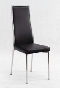 Valgomojo Kėdė K86