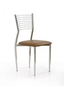 Krēsls K9