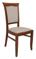 Valgomojo kėdė KENT Ekrs