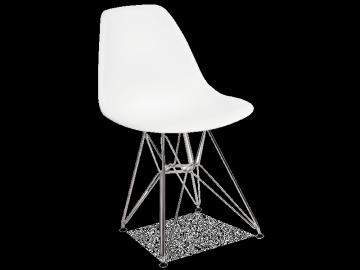 Krēsls Lino