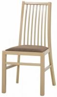 Valgomojo Kėdė Mars 101 Valgomojo kėdės