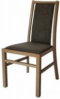 Krēsls Mars 111