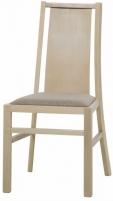 Valgomojo Kėdė Mars 121 Valgomojo kėdės