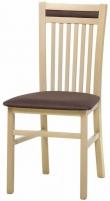 Krēsls Mars 131