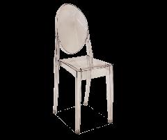 Chair Martin
