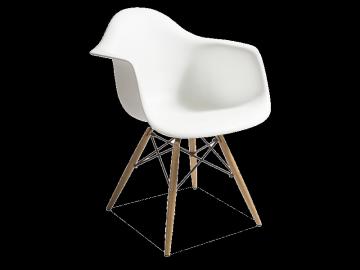 Valgomojo Kėdė Mondi