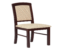 Valgomojo Kėdė Nilo IV Valgomojo kėdės