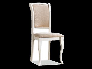 Valgomojo Kėdė OP-SC2 Valgomojo kėdės