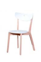 Krēsls Peppi