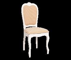 Valgomojo Kėdė PR-SC Valgomojo kėdės
