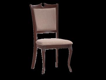 Valgomojo Kėdė RY-SC