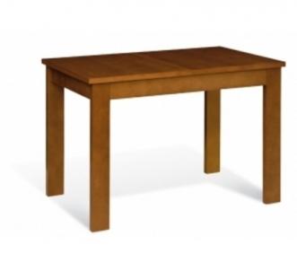 Galds 34TH AVENUE izvelkamais Ēdamistabas galdi