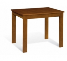 Table 34TH AVENUE MINI Dining room tables