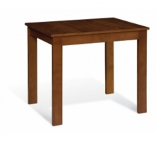 Table 35TH AVENUE MINI Dining room tables